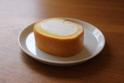 超ロールケーキ