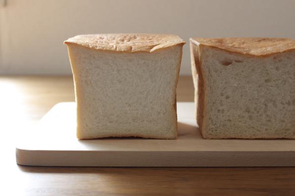 自分好みのパン